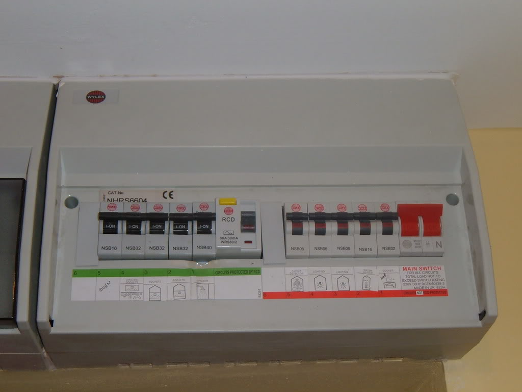 fuse box in house wiring diagram mega house fuse box malaysia fuse box in  house wiring